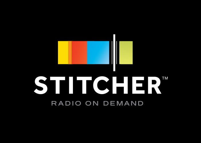 Find Excelsior on Stitcher