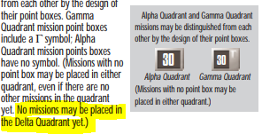 1.7 Rulebook stating flagrantly obsolete thing